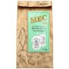 Thức ăn cho chó cỡ nhỏ MEC Wild Taste
