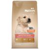 Thức ăn cho chó Mother & Baby Dog MOSHM