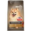 Thức ăn cho chó Pomeranian MOSHM
