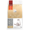 Thức ăn cho mèo Catidea TS1 Age Defying