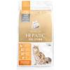 Thức ăn cho mèo Catidea TS3 Hepatic