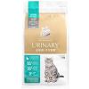 Thức ăn cho mèo Catidea TS4 Urinary