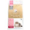 Thức ăn cho mèo Catidea TS5 Intestinal