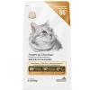 Thức ăn cho mèo Mỹ lông ngắn Catidea