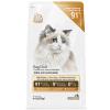 Thức ăn cho mèo Ragdoll Catidea