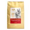 Thức ăn cho chó bổ sung năng lượng MKB High Energy All Life Stages