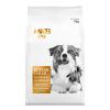 Thức ăn cho chó Border Collie MKB All Life Stages Formula Nutrition