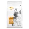 Thức ăn cho chó Bulldog MKB All Life Stages Formula Nutrition