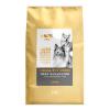 Thức ăn cho chó đẹp lông MKB Health Pro All Life Stages