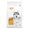 Thức ăn cho chó Husky MKB All Life Stages Formula Nutrition