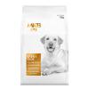 Thức ăn cho chó Labrador MKB All Life Stages Formula Nutrition