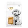 Thức ăn cho chó Poodle MKB All Life Stages Formula Nutrition