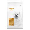 Thức ăn cho chó Samoyed MKB All Life Stages Formula Nutrition