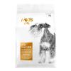 Thức ăn cho chó Schnauzer MKB All Life Stages Formula Nutrition