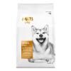 Thức ăn cho chó Shiba Inu MKB All Life Stages Formula Nutrition