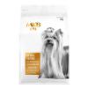 Thức ăn cho chó Yorkshire MKB All Life Stages Formula Nutrition