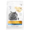 Thức ăn cho mèo Anh lông ngắn CATIDEA Fairy Chef British Shorthair