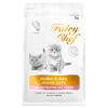 Thức ăn cho mèo mẹ và mèo con CATIDEA Fairy Chef Mother & Baby