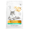 Thức ăn cho mèo Mỹ lông dài CATIDEA Fairy Chef Maine Coon