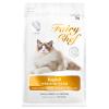 Thức ăn cho mèo Ragdoll CATIDEA Fairy Chef