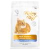 Thức ăn cho mèo trưởng thành CATIDEA Fairy Chef Adult Nutrition